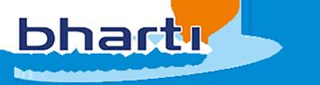 Bharti Technologies