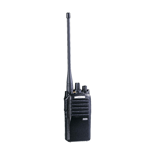 walkie talkie license free radios abu dhabi, dubai, uae