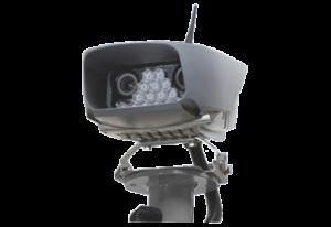CCTV Security Camera UAE