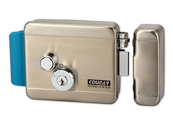 access control accessories door lock