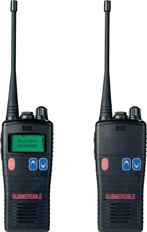 license free radios uae