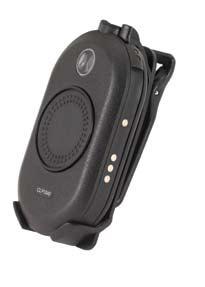 license free radios abu dhabi
