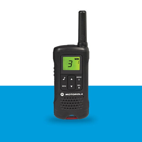 license free radios suppliers