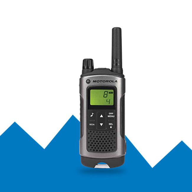 license free radio suppliers in uae