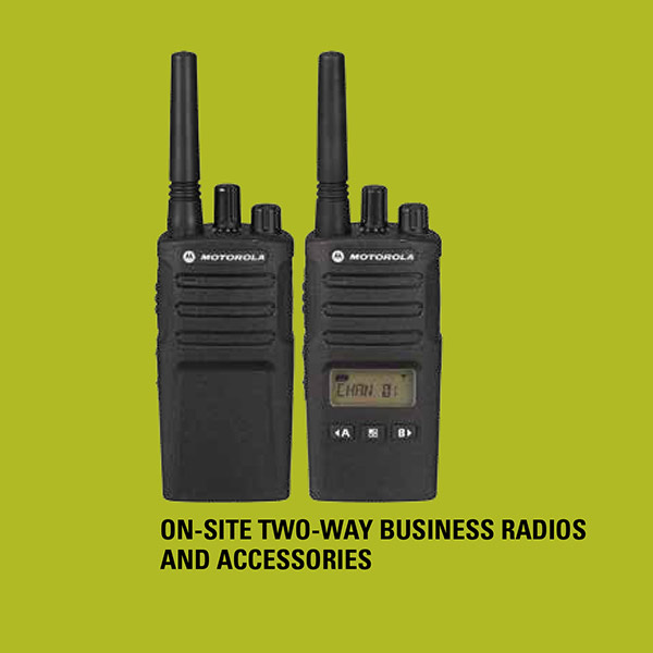 license free radio suppliers