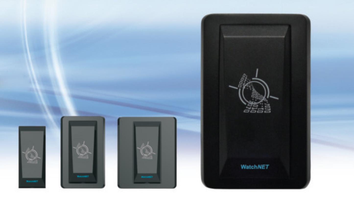 Access control security systems Abu dabi
