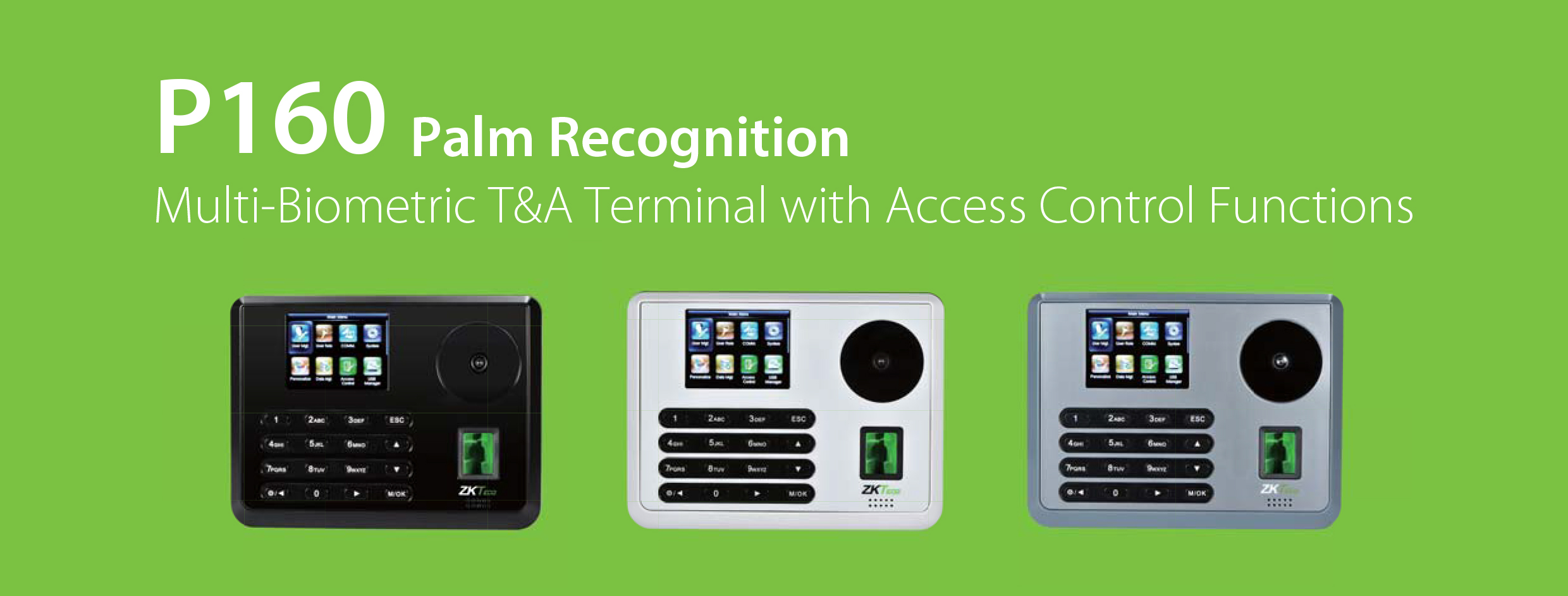 Access control Readers to buy