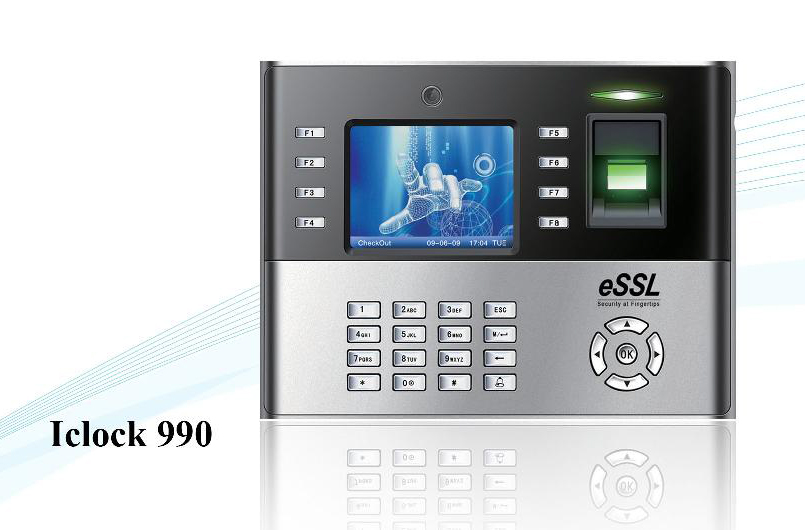 Best Access Control Readers suppliers Abu Dhabi