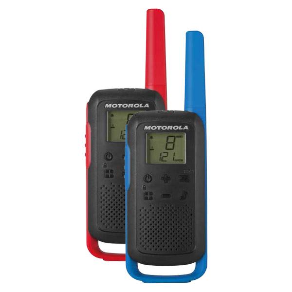 license free radios in dubai