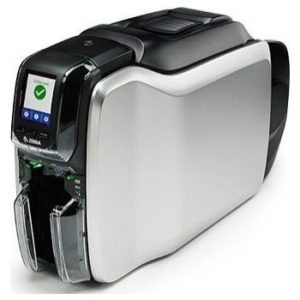 id card printers in UAE