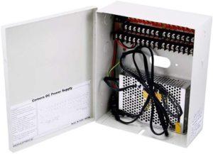 mcc approved integrator Dubai