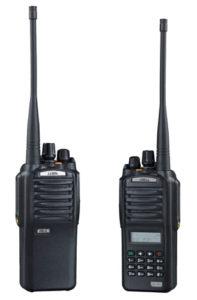 walkie talkie dubai