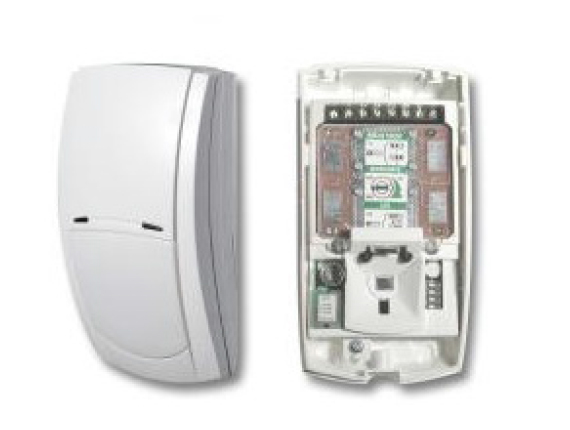 best Sensors and Detectors