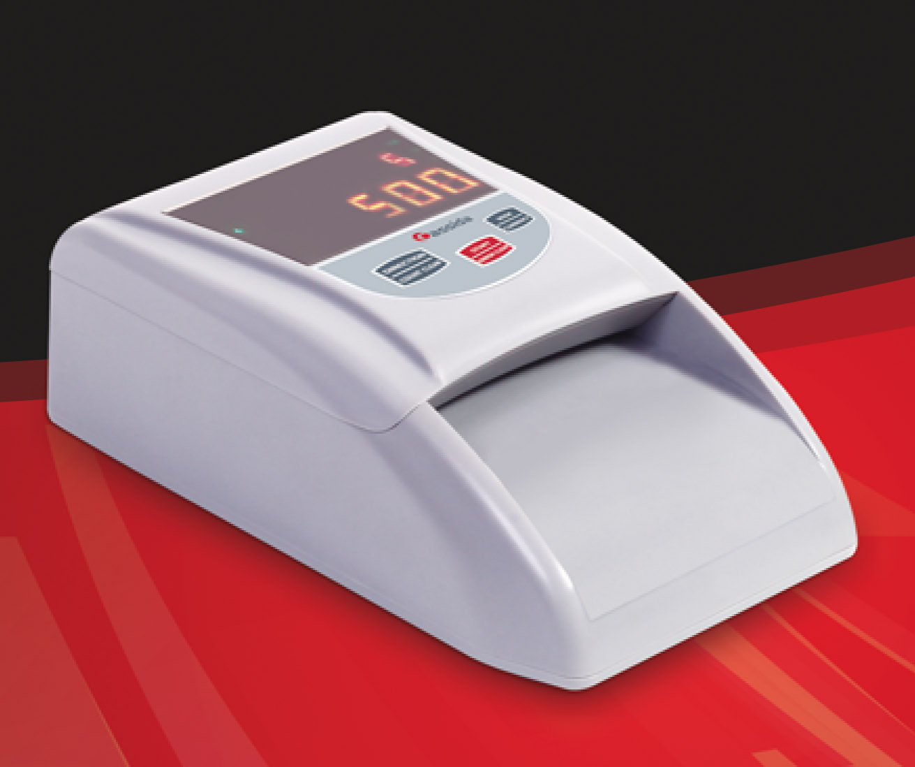 Counterfeit Detector Abu Dhabi