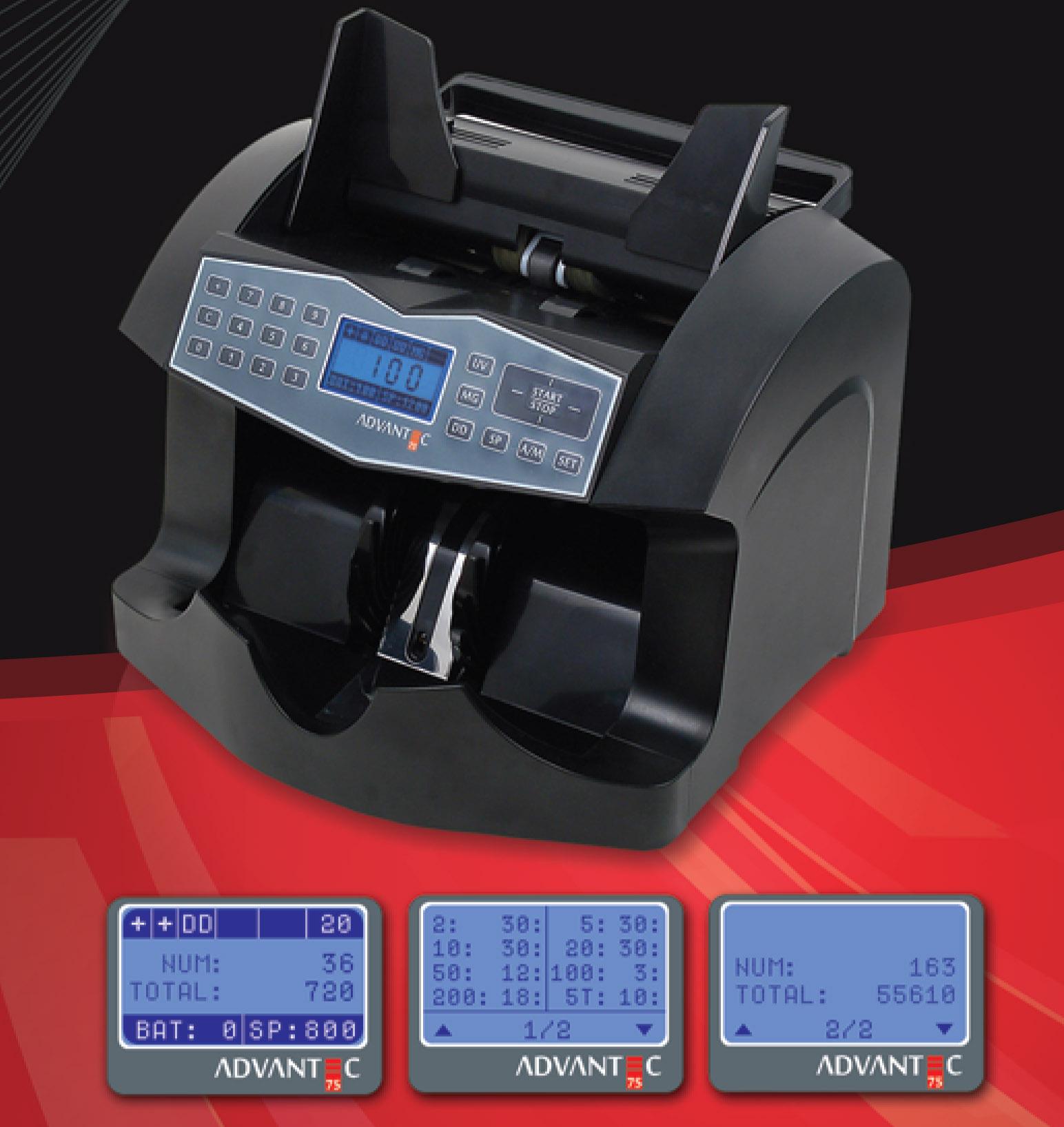 currency counters dubai
