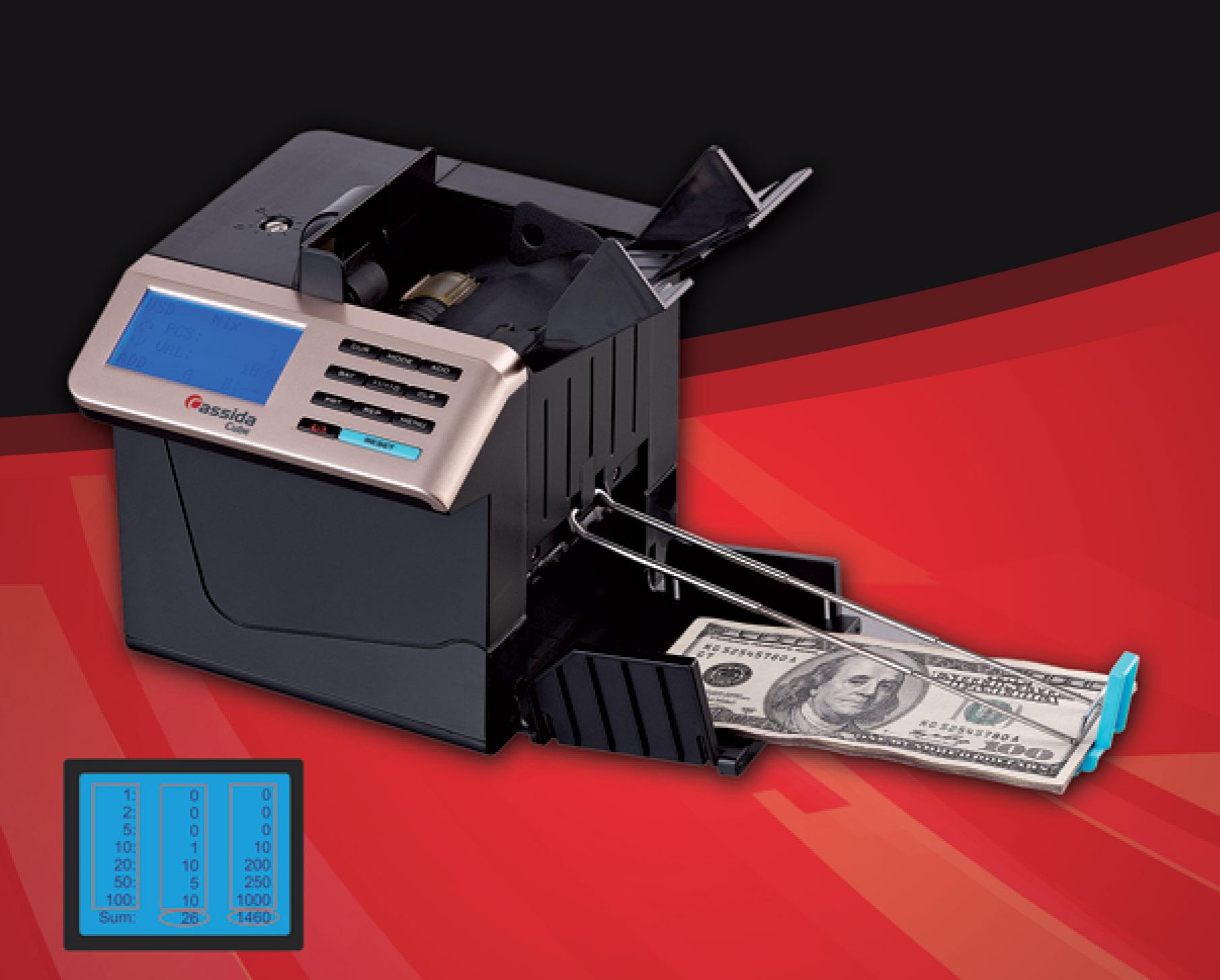 currency counters abu dhabi