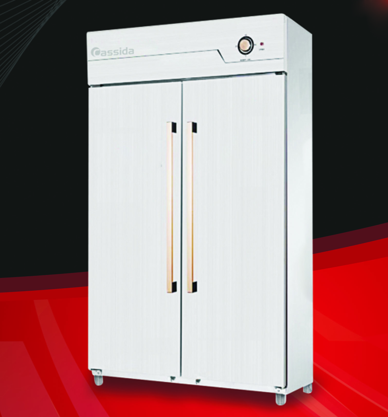 Currency Sterilizer For Currency Counters and Sorters In UAE