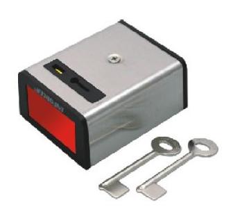 best Burgar Sensors and Detectors