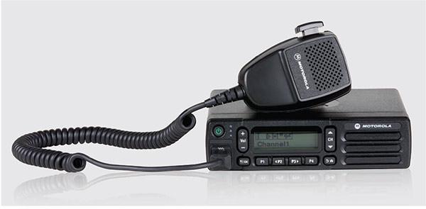 professional radio abu dhabi