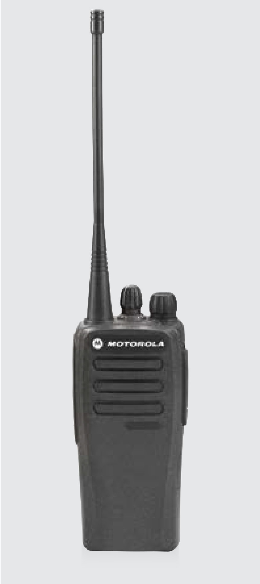 professional radio suppliers in dubai
