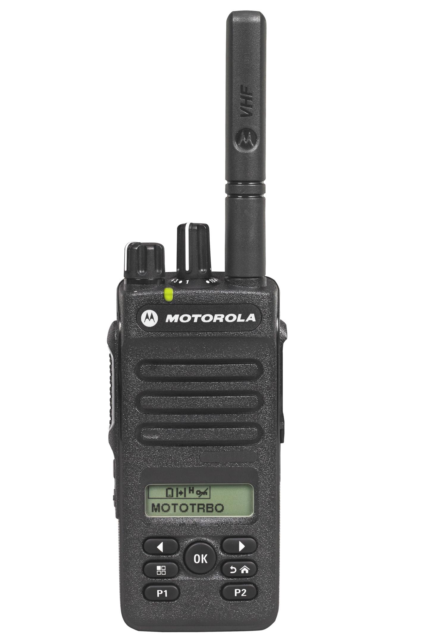 professional radio suppliers in uae