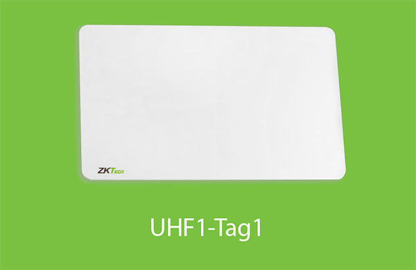 UHF Long Range Reader providers in UAE