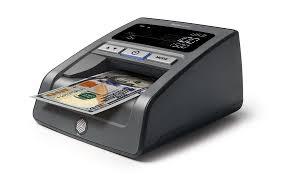 Counterfeit Detectors UAE