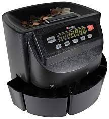 Banknote Currency counting machine UAE