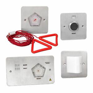 burglar alarm system dubai